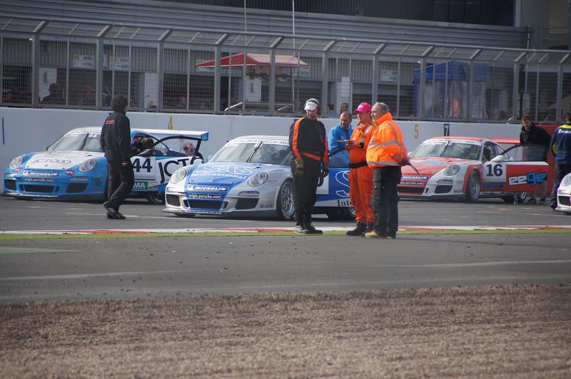 20111016 - BTCC Silverstone 351.JPG