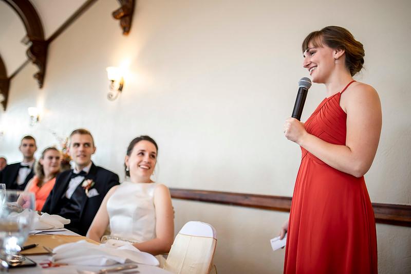 Adrienne & Josh Wedding (PA reception) 50.jpg