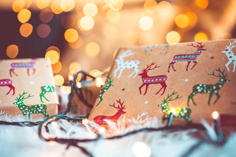 christmas-gifts-still-life-with-beautiful-bokeh-picjumbo-com.jpg