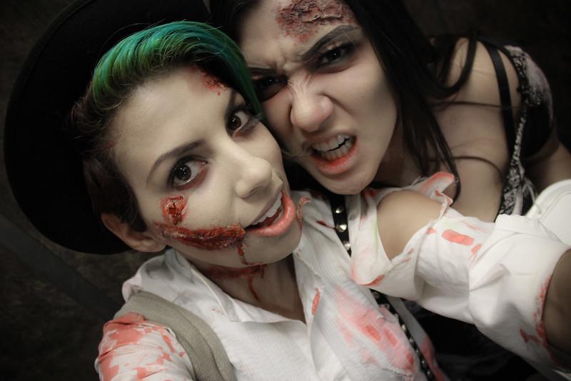 zombiebowling-1-6.jpg
