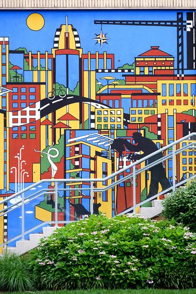 11-Midtown-Community-Mural-004-Charlotte-Geary.JPG