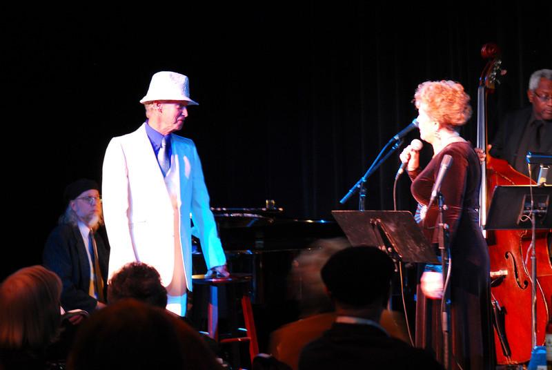 jazz-cabaret-032.jpg