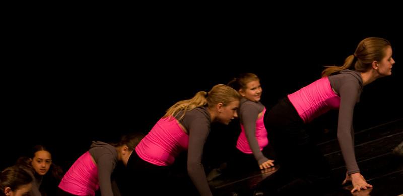 DDS 2008 Recital-168