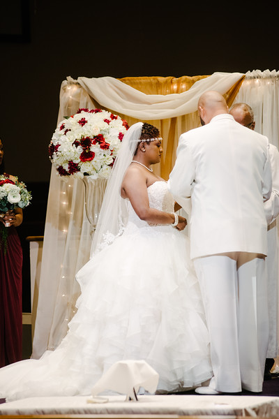 20190502_Ross_Wedding-536.JPG