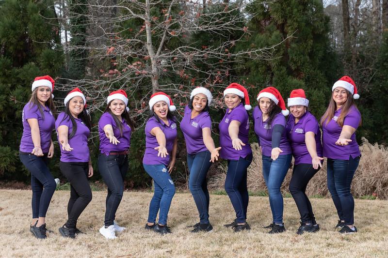 12.08.19 - Ana Santana (Christmas Photoshoot) - -3.jpg