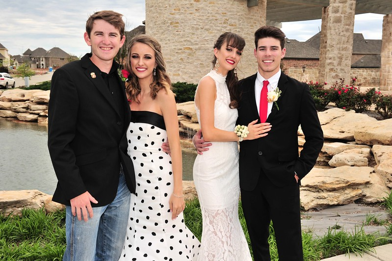 Twinkies Prom 04-01-2017 (44 of 120)-1_pp.jpg