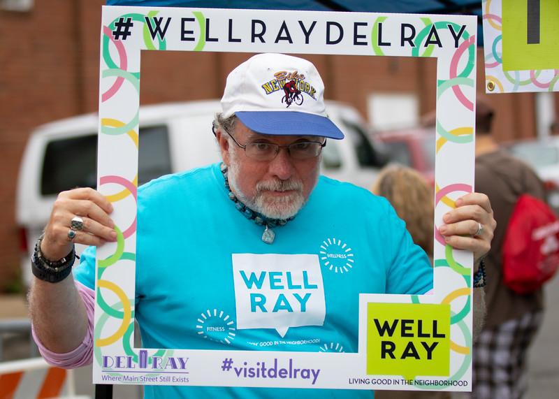 Well Ray Del Ray 2329.jpg