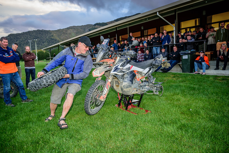 2019 KTM New Zealand Adventure Rallye (494).jpg
