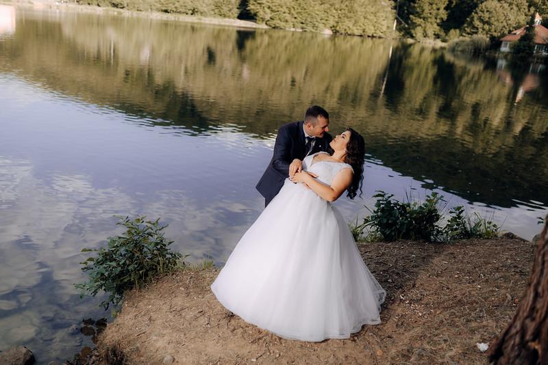 After wedding-255.jpg