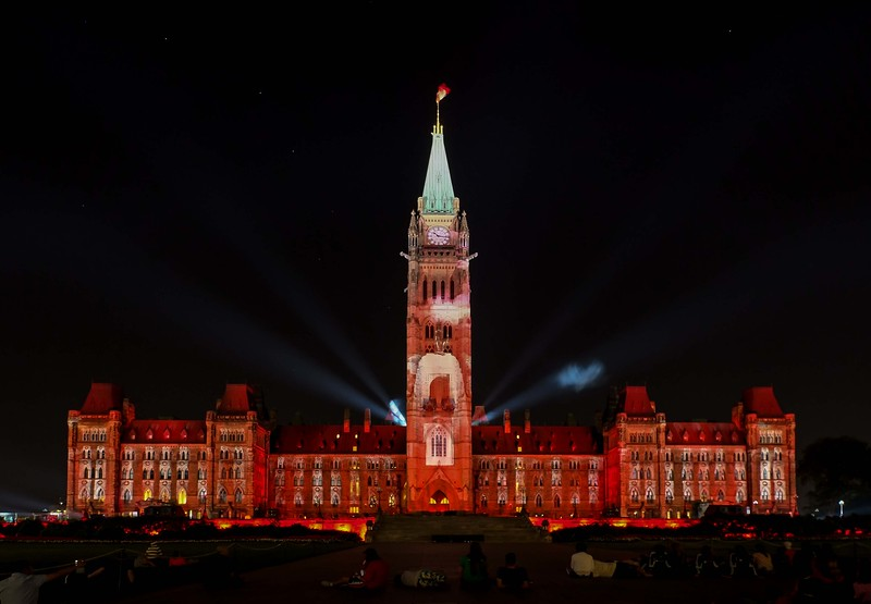 parliament-56.jpg