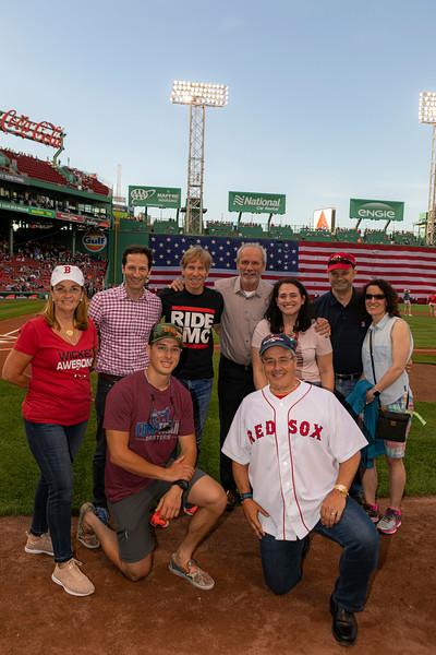 2019 PMC Fenway Day 0104.jpg