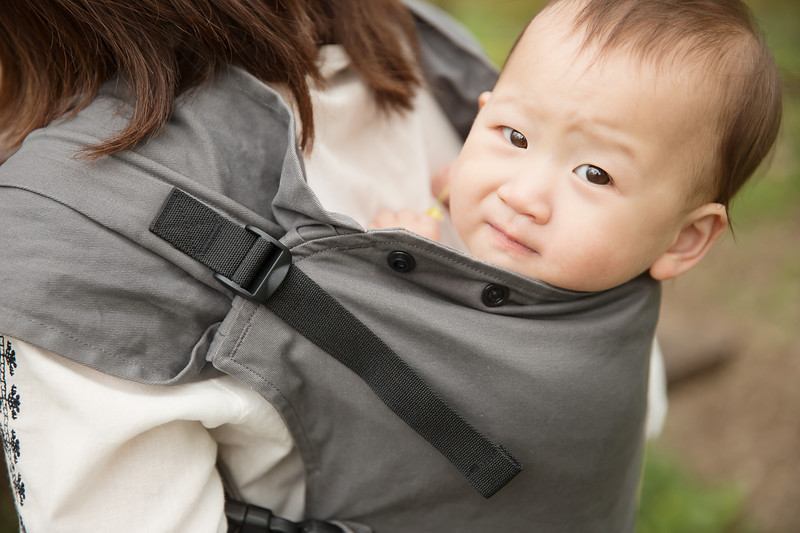Izmi_Toddler_Carrier_Cotton_Mid_Grey_Lifestyle_Back_Carry_Toddler_Zoom.jpg