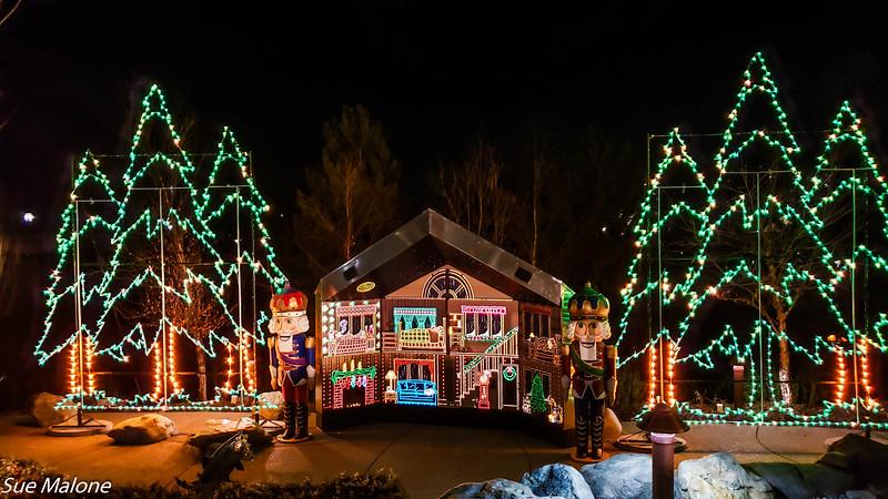 12-19-2020 Christmas Lights with Maryruth and Gerald-6.jpg