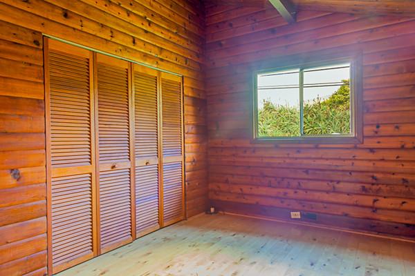 Real Estate photos-2-3.jpg
