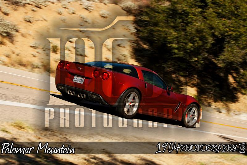 20101212_Palomar Mountain_0504.jpg