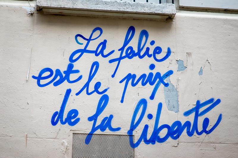 Paris2jun17-4584.jpg