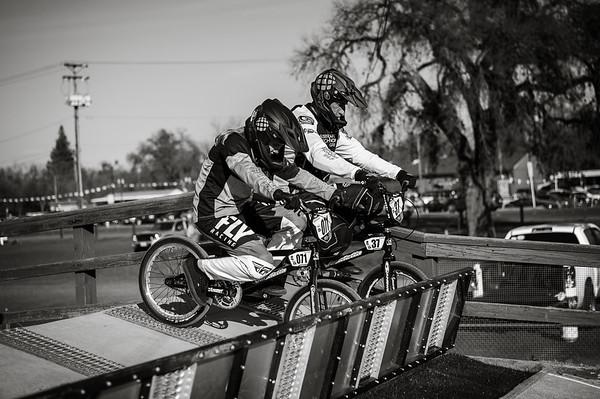 Oak Creek BMX 2-1-2020