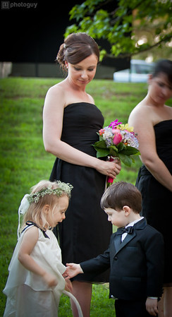 20100523_IRBY_ILER_WEDDING (13 of 17)