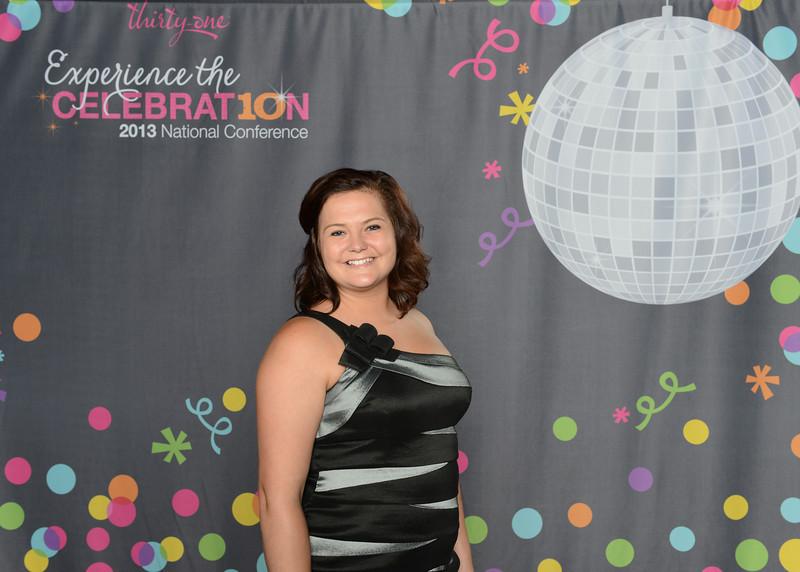 NC '13 Awards - A2 - II-604_99461.jpg