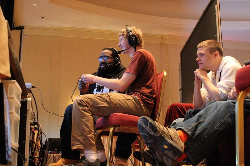 big jon and andrewg both playing mario4.jpg