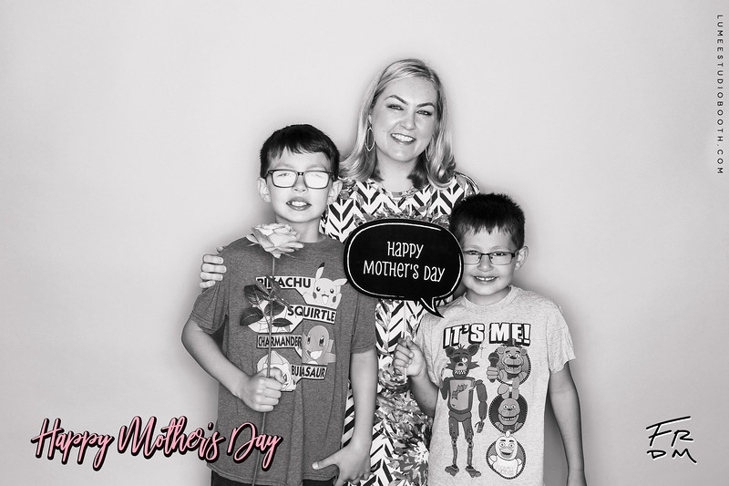 Freedom - Mother's Day-54.jpg