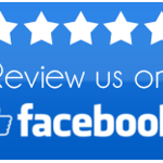 Review-Us-Facebook.png