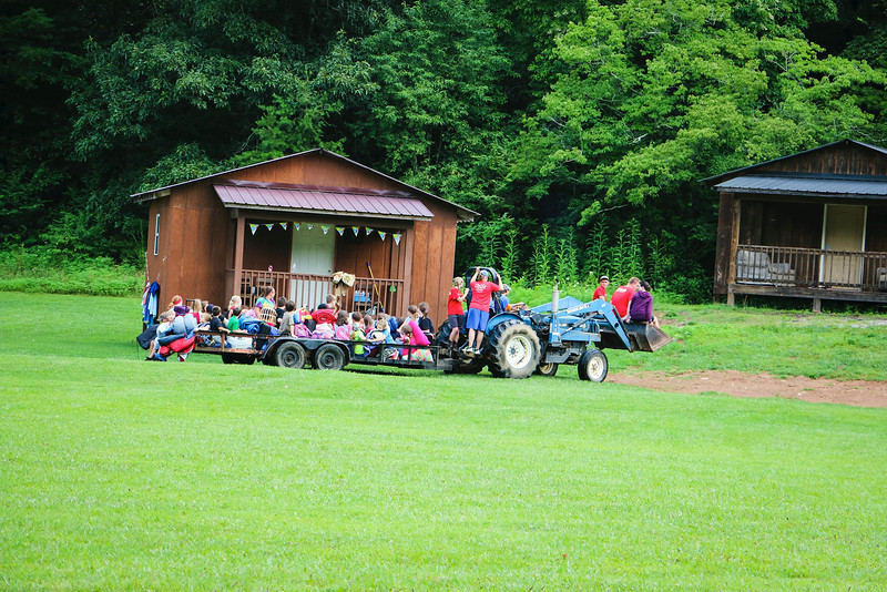 2014 Camp Hosanna Wk7-205.jpg