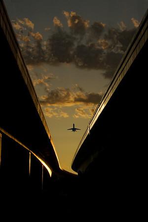 Miscel. Airplanes