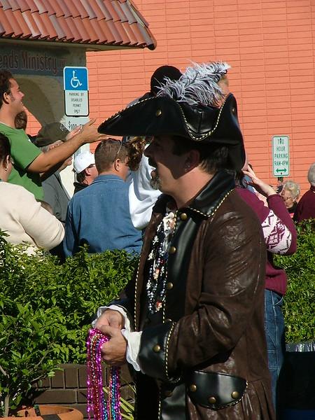 2007 Mardi Gras 088.jpg