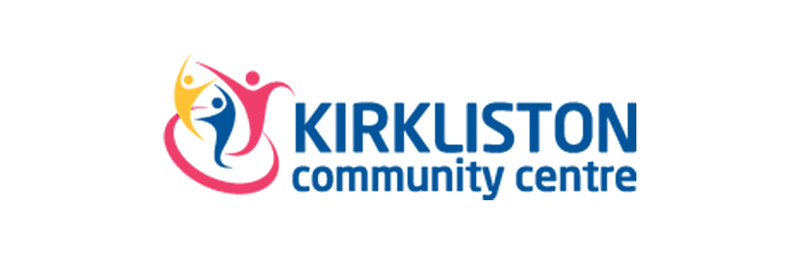 19/01 kirkliston community centre