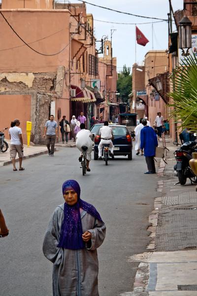 morocco_6206520515_o.jpg