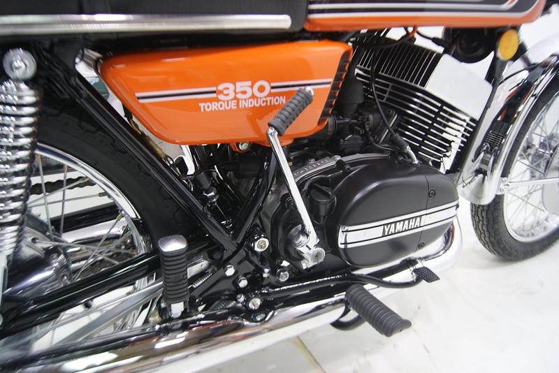 1975 rd350 006.jpg