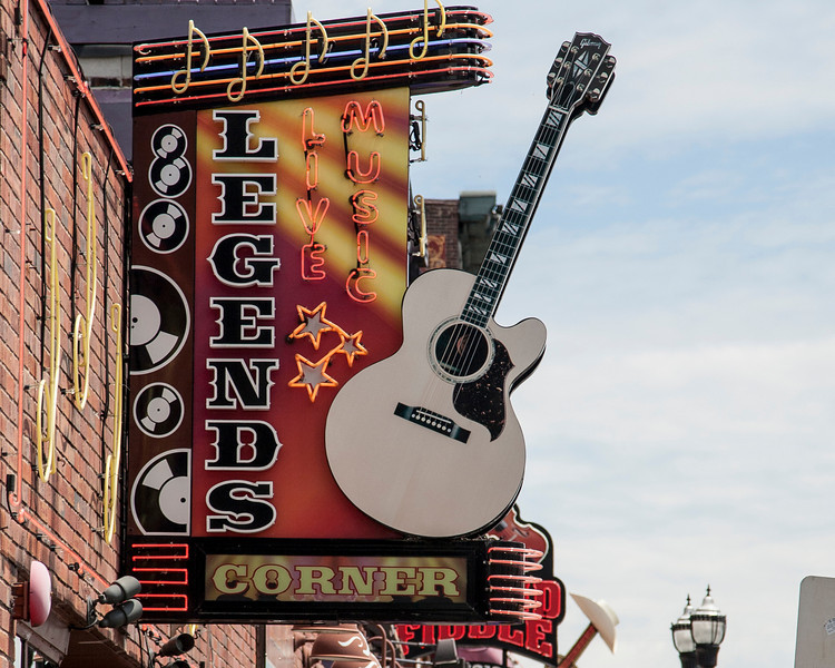 Nashville--4.jpg