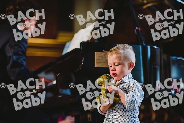 © Bach to Baby 2018_Alejandro Tamagno_Covent Garden_2018-05-07 020.jpg