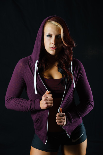 Aneice-Fitness-20150408-020.jpg