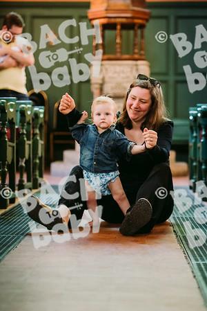 © Bach to Baby 2018_Alejandro Tamagno_Chiswick_2018-04-20 021.jpg