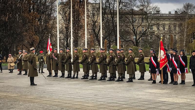 Warsaw138.jpg