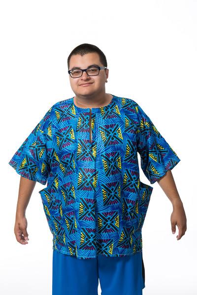 SH0003 Shirts $45