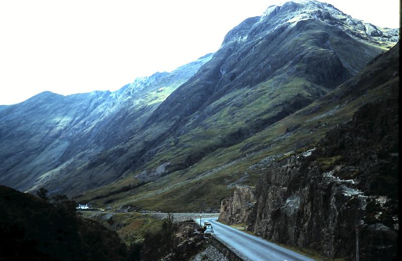 1959-9-7 (13) Glen Coe, Scotland.JPG