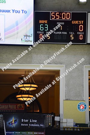 Friday Evening - Main Court - Lane 3-4_ 14-15 vs Sets 61-70