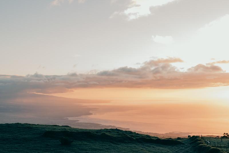 Hawaii20-444.jpg