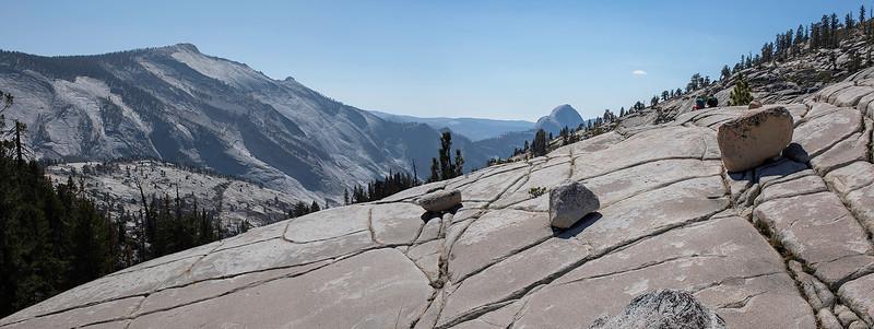 granite_panorama_web.jpg