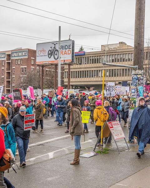 WomensMarch2018-501.jpg