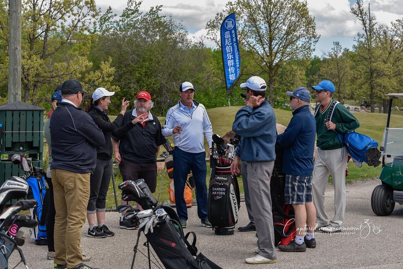 National Deaf Golf Clinic-61.jpg