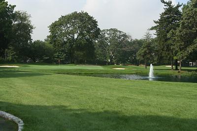 6th Annual Joseph Plumitallo Memorial Golf Outing July 30, 2007