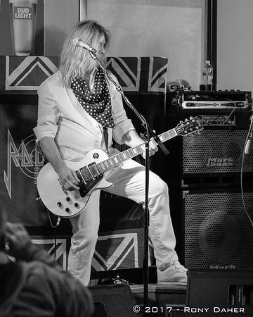 Rock Brigade 01-06-17