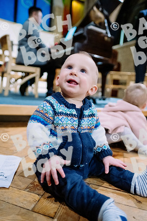 © Bach to Baby 2019_Alejandro Tamagno_Balham_2019-12-17 041.jpg