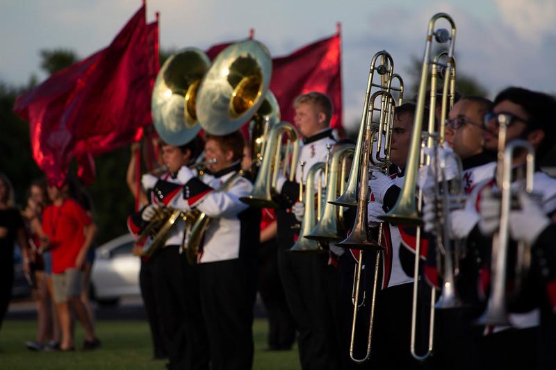 Cuda Band_180907-140.JPG