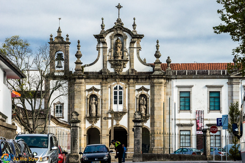 Guimaraes-8019.jpg