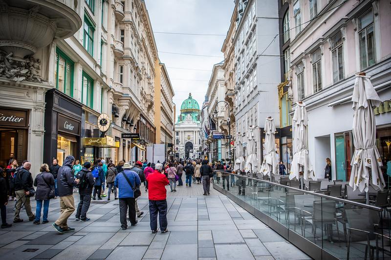 Vienna-0604.jpg